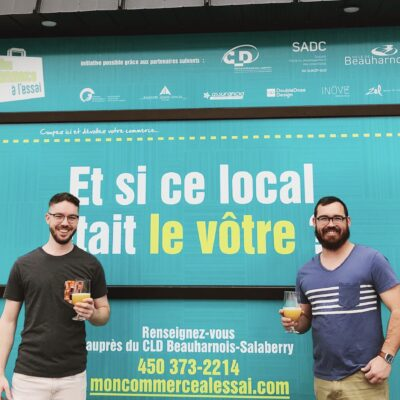 microbrasserie-lacentrale-beauharnois (4)