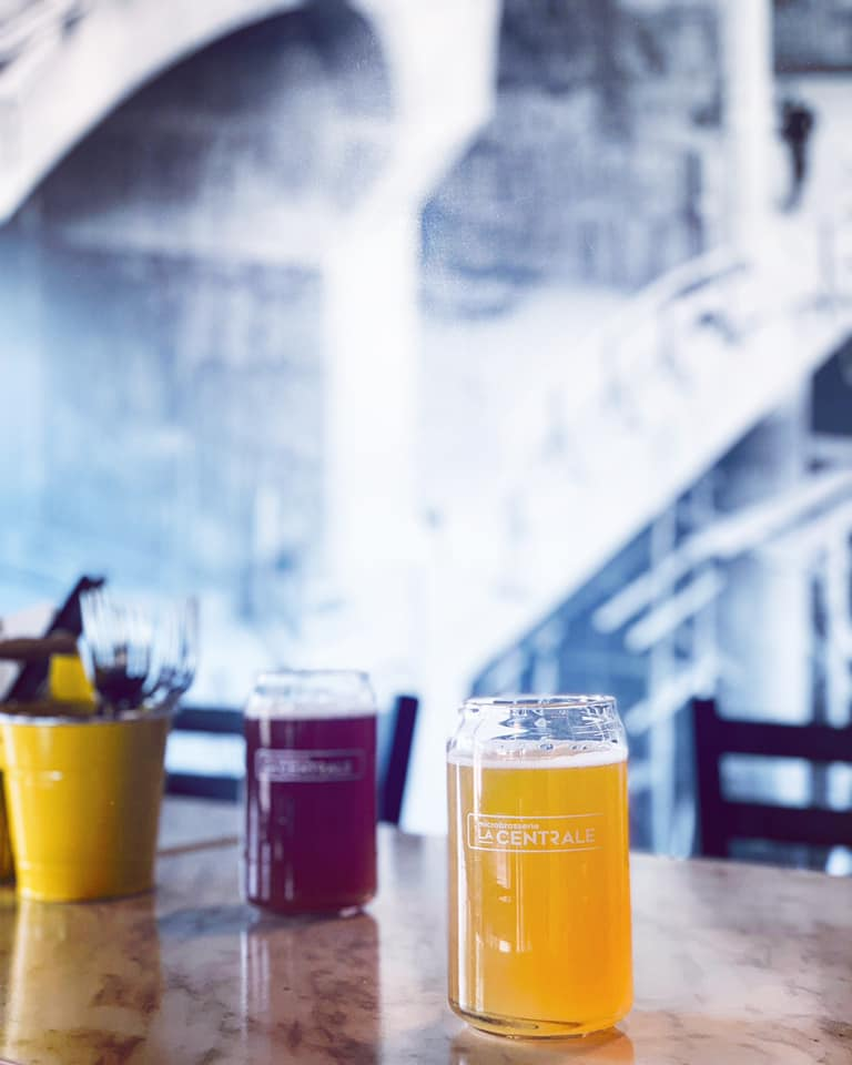 microbrasserie-lacentrale-beauharnois (6)